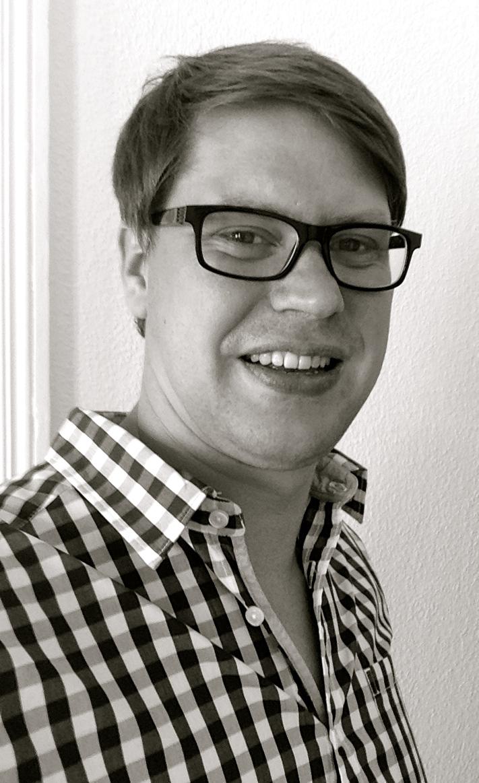 <b>Johannes Haas</b> - 1413202940_262_0